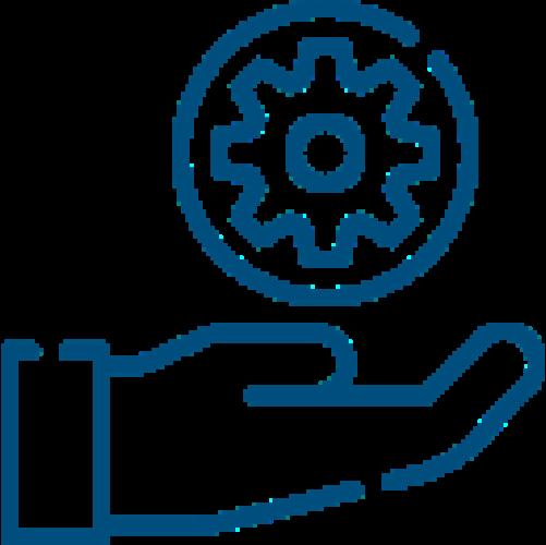 MSB icon